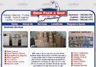 Qwik Pack & Ship of Cape Cod